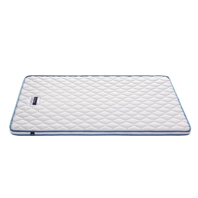 慕思床垫护腰椎椰棕1.2米1.5m席梦思棕榈薄垫